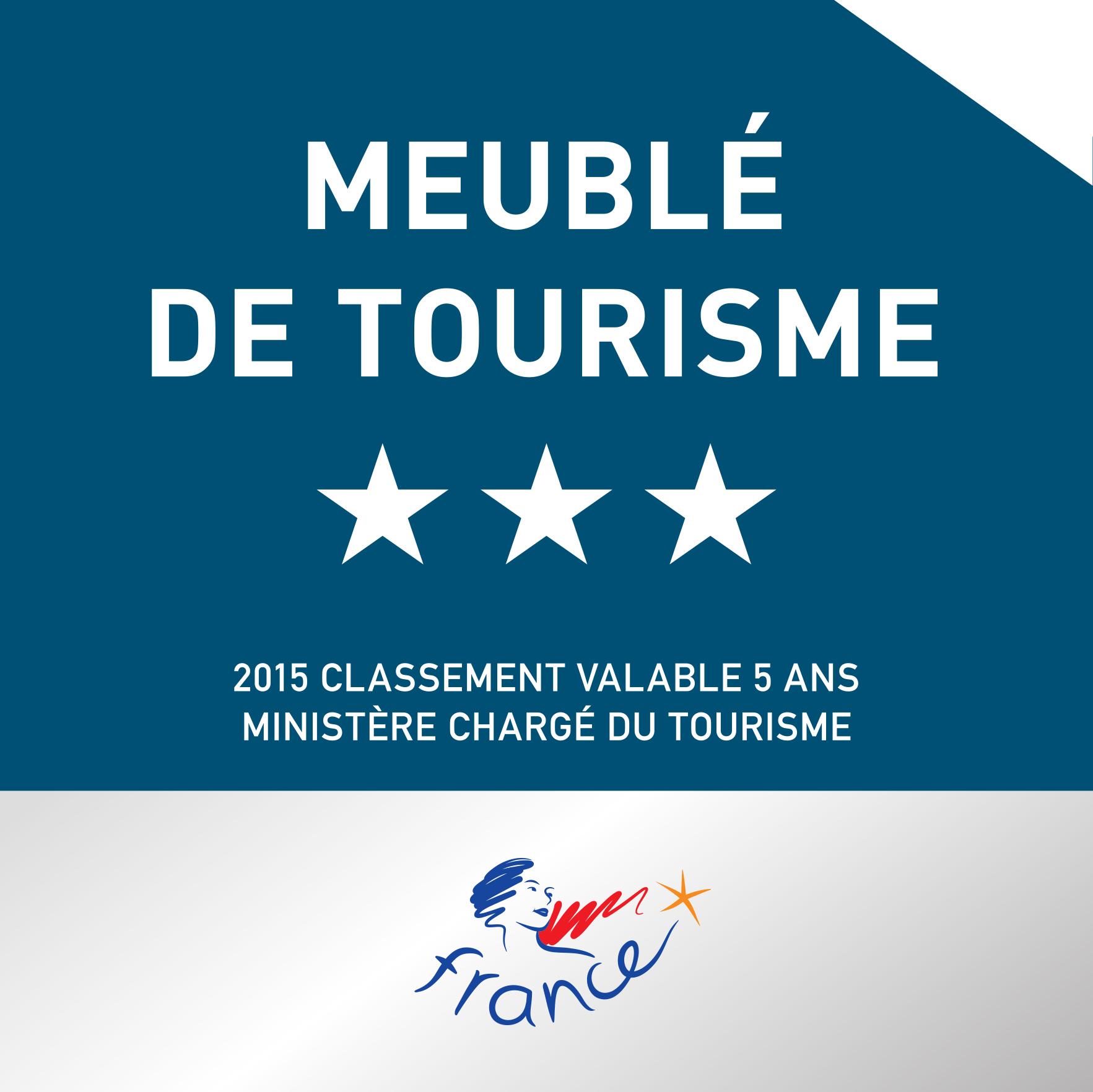 Plaque-Meuble_Tourisme3_2015